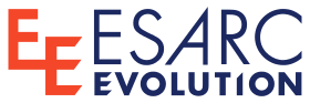 Esarc_evolution_logo.svg.png