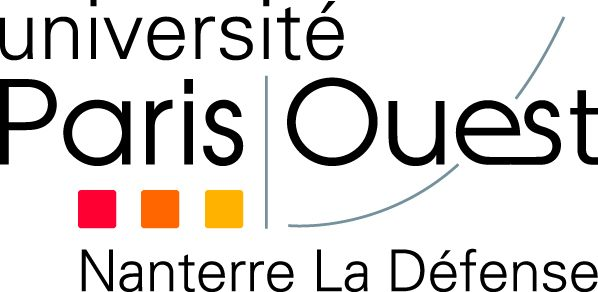 Université paris OUest.jpg