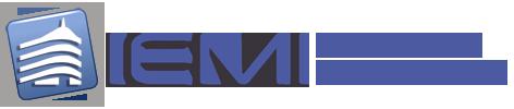 iemi-logo_1.png