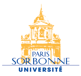 Logo_officiel_de_l'Université_Paris-Sorbonne.png