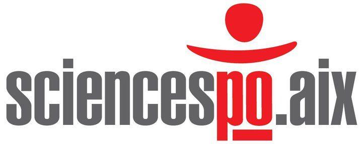 logo-sc-po.jpg