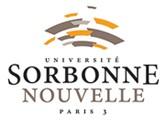logo_usbn_p3_01.jpg