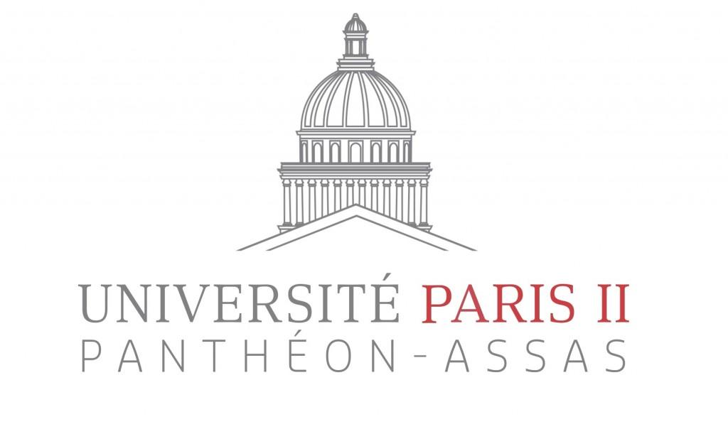 logo-paris-2.jpg