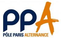ppa_pa.jpg