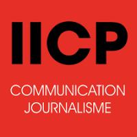 Logo-iicp.png