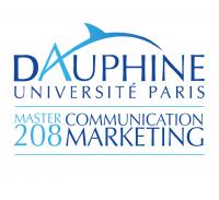 Dauphine_208