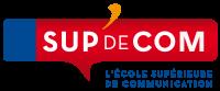 sup-de-com.png