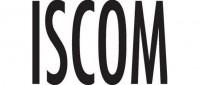 iscom.jpg