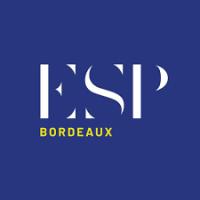 ESP Bordeaux.png