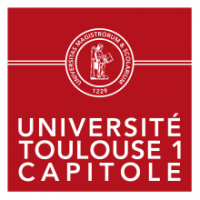 Université_Toulouse_1_wearecom.png