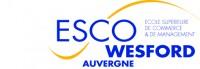 Logo-ESCO-WESFORD-couleur.jpg