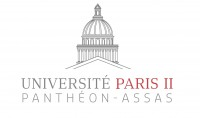 logo-paris-2.jpg