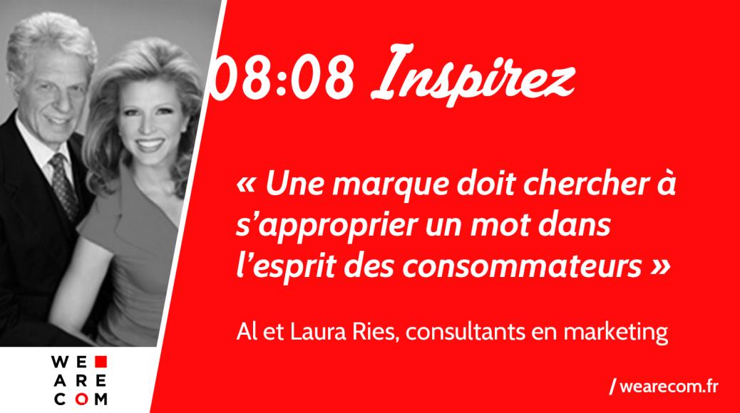 Al_Laura_Ries_citation_communication