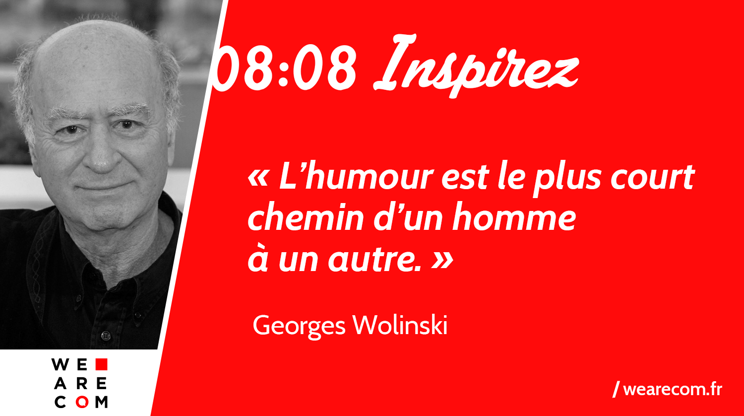 Georges_Wolinski_citation_communication