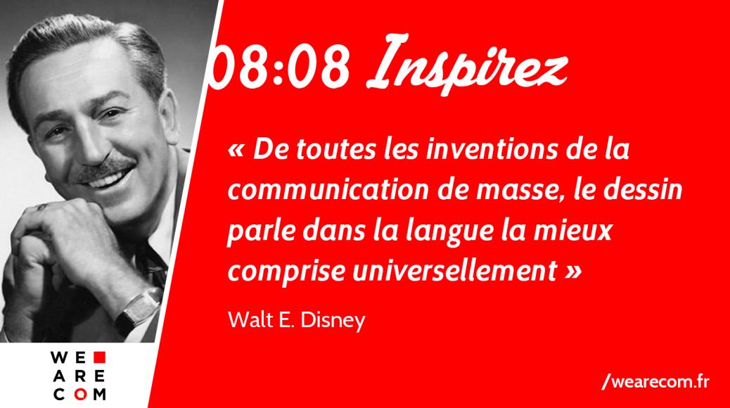 Walt_Disney_citation_communication