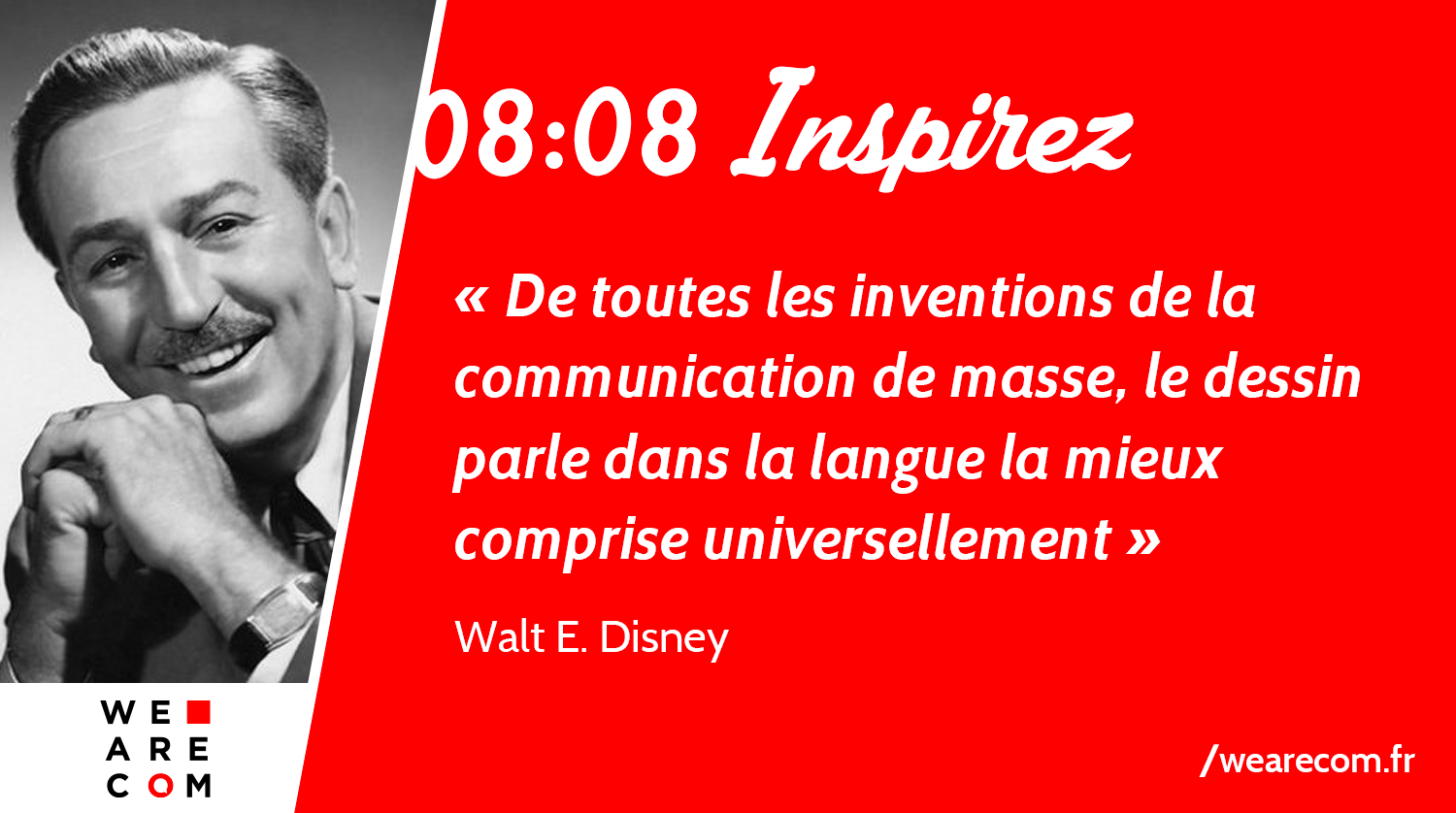 Walt_Disney_citation_communication