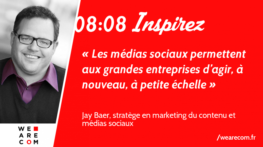 Jay_Baer_citation_communication