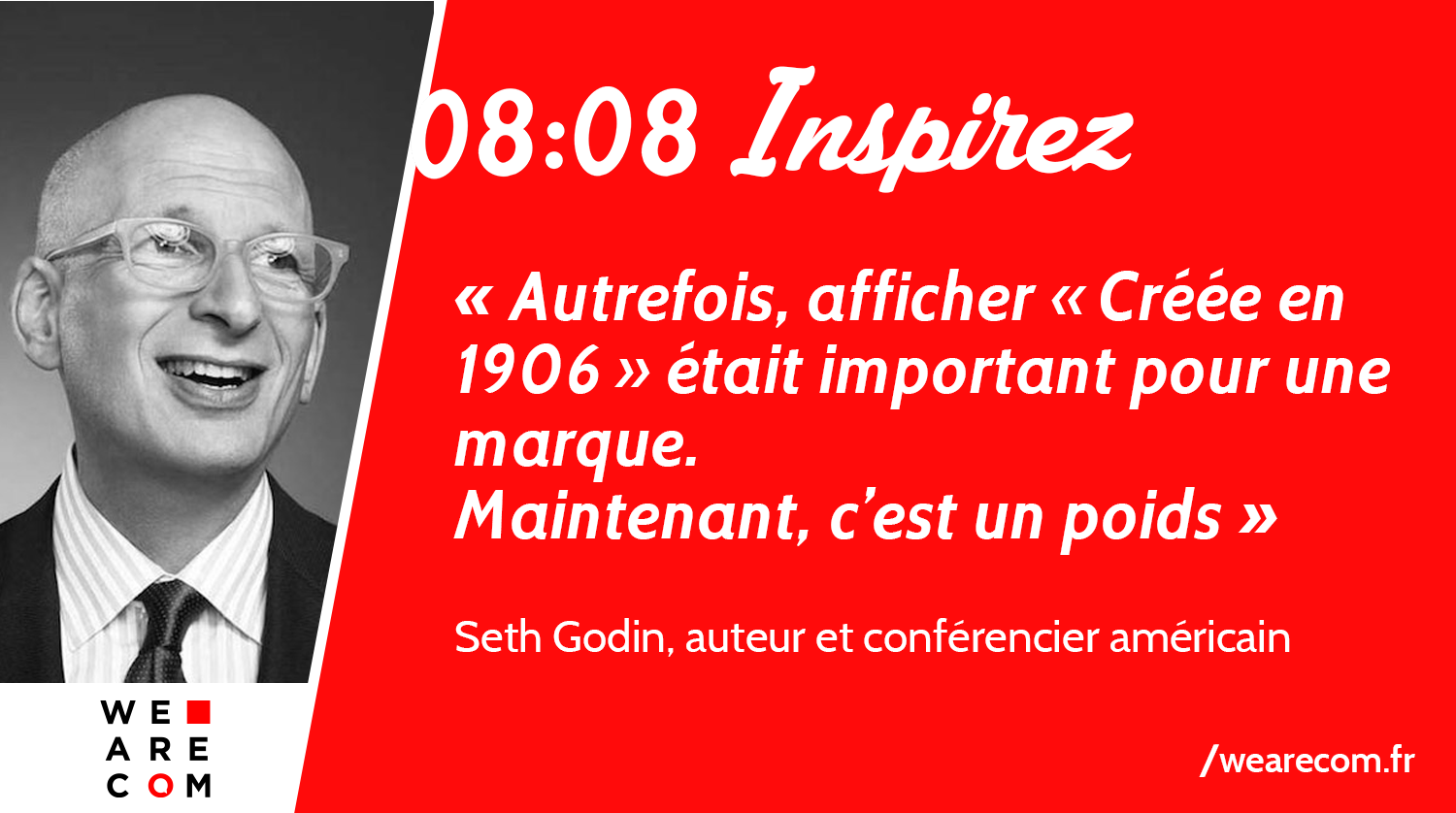 Seth_Godin_citation_communication