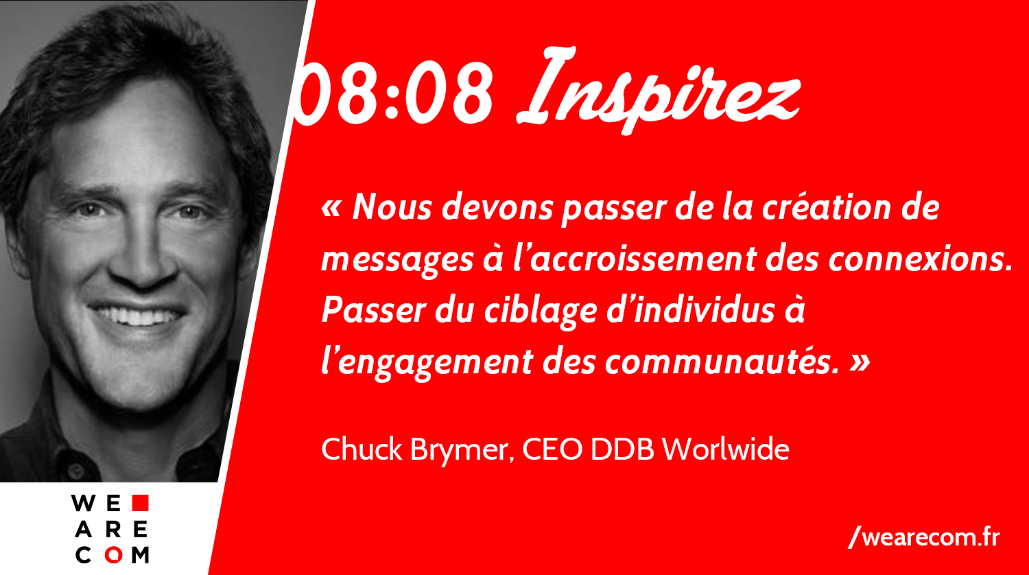 Chuck_Brymer_DDB_citation_communication