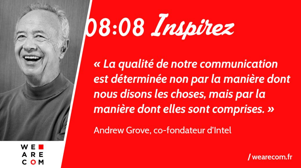Andrew_Grove_Intel_WeAreCOM_citation_communication