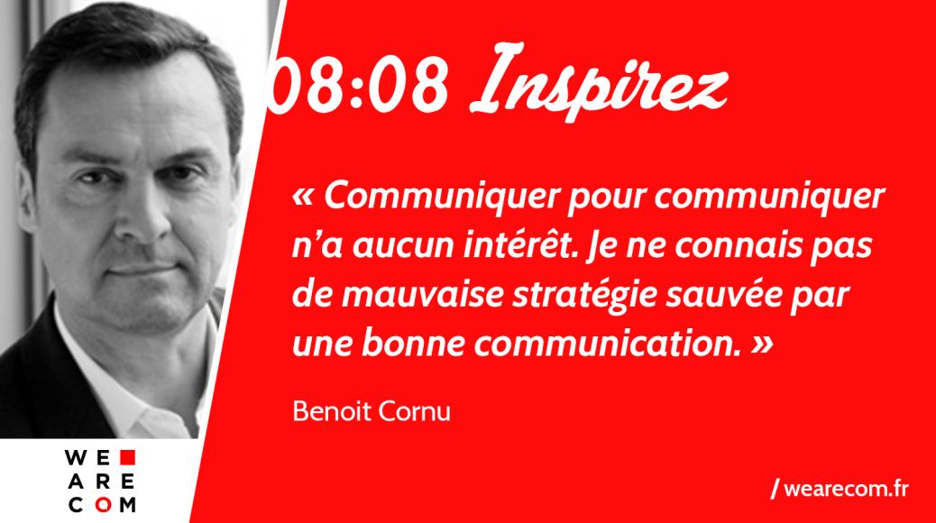 Benoit_Cornu_WeAreCOM_citation_communication