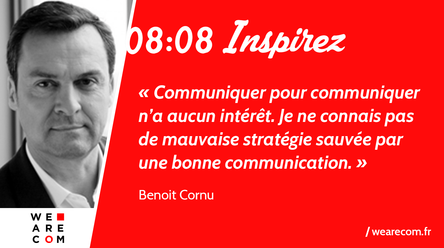 Benoit_Cornu_WeAreCOM_citation_communication