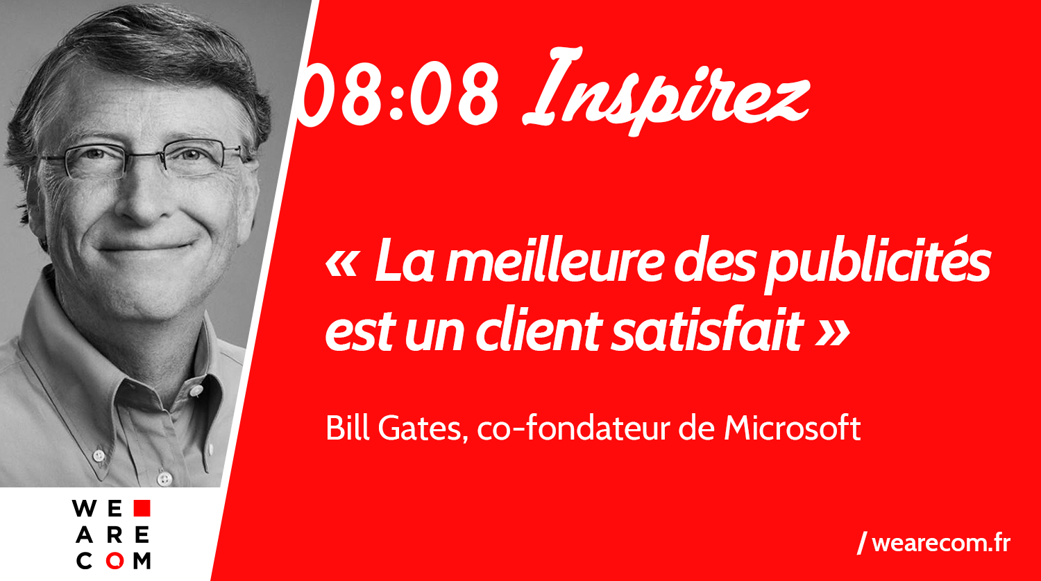 Bill_Gates_WeAreCOM_citation_communication