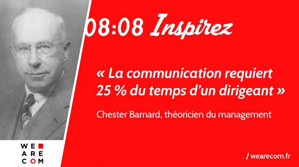 Chester_Barnard_Communication_WeAreCOM