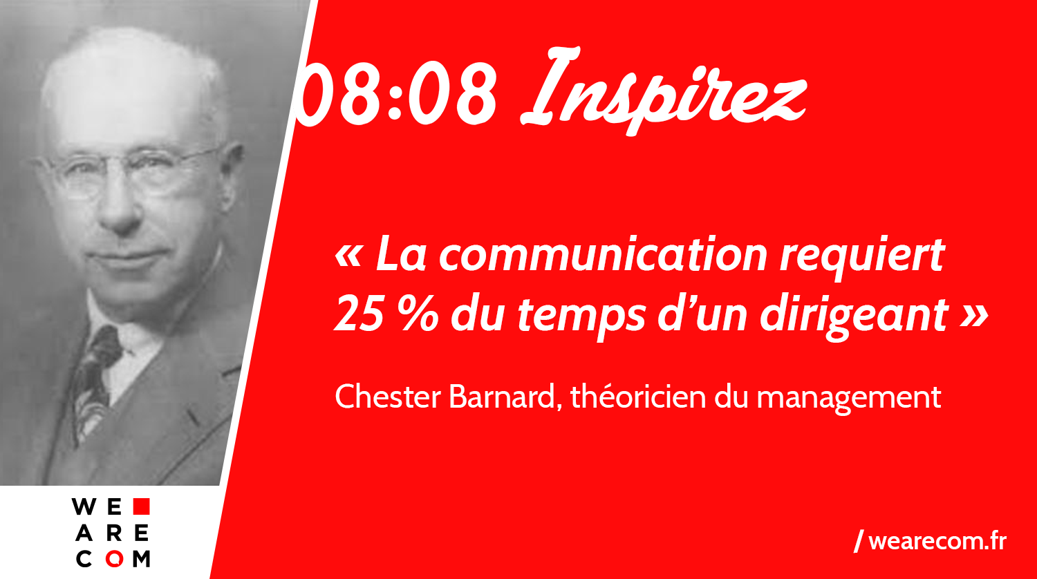 Chester_Barnard_Communication_WeAreCOM