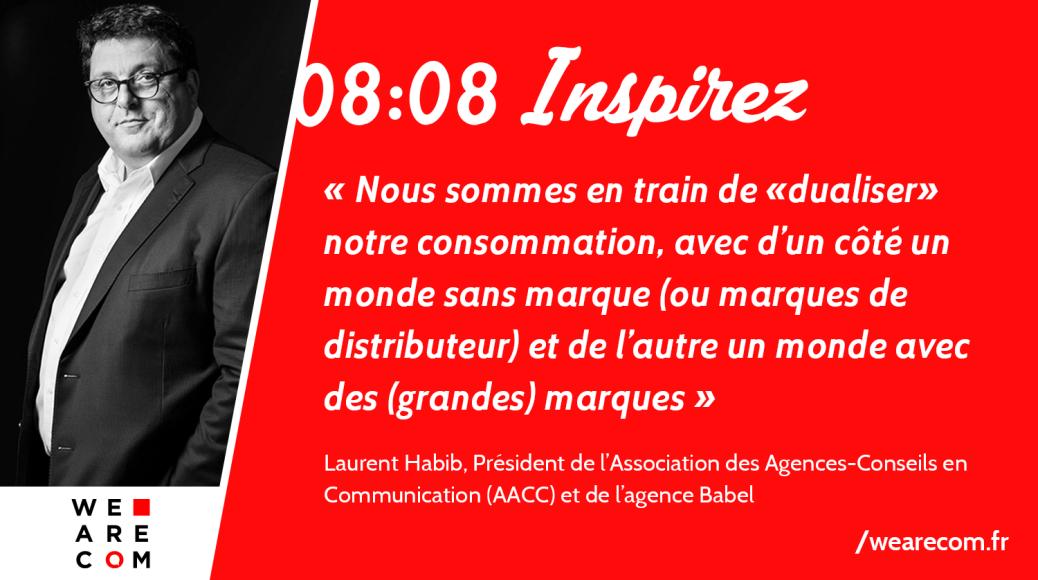 Citation-Laurent-Habib-WeARECOM_citation_communication