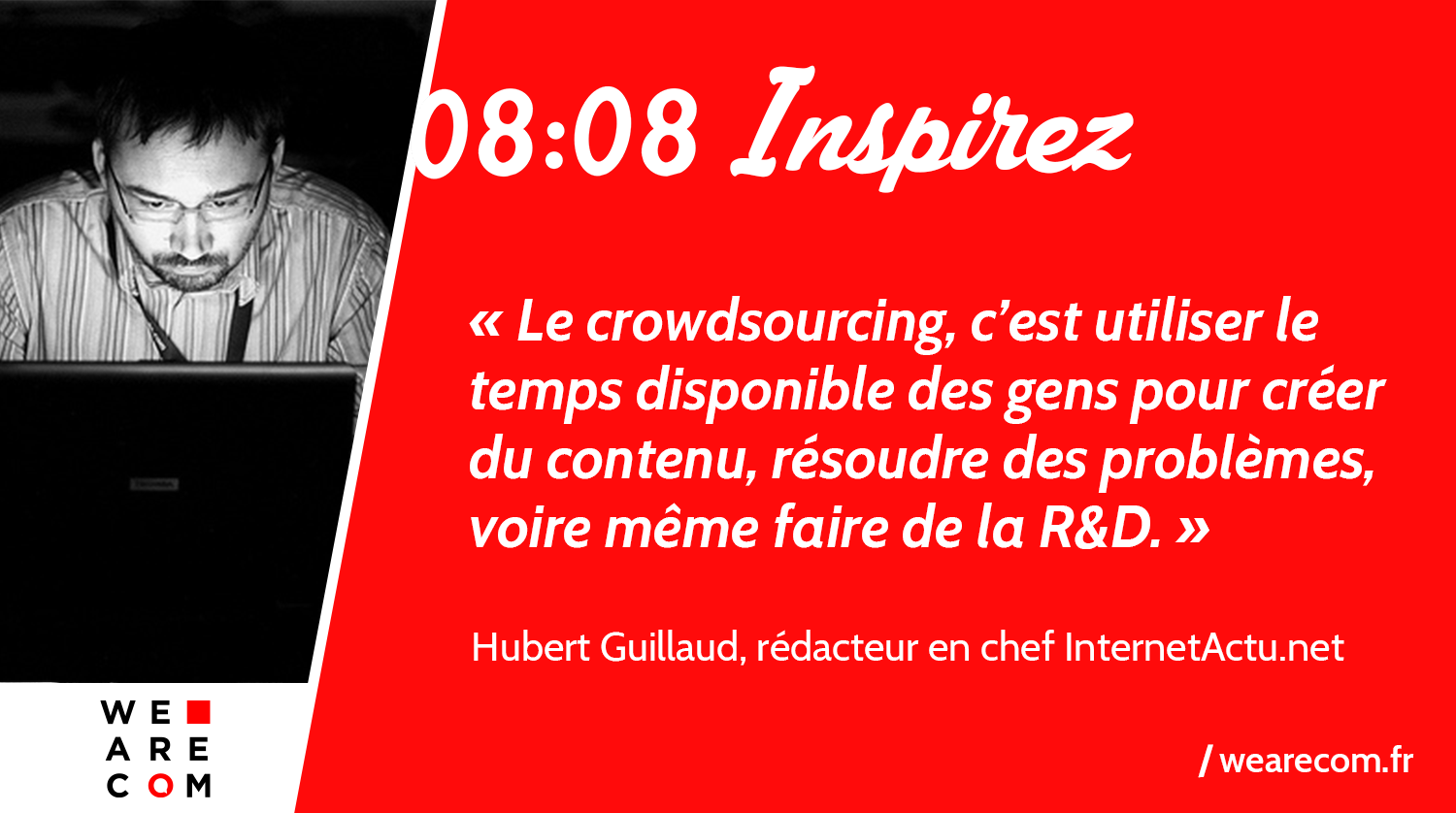 Crowdsourcing_Hubert_Guillaud_WeAreCOM_citation_communication