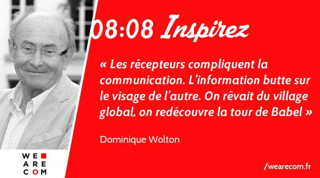 Dominique-Wolton_TourdeBabel_citation_communication
