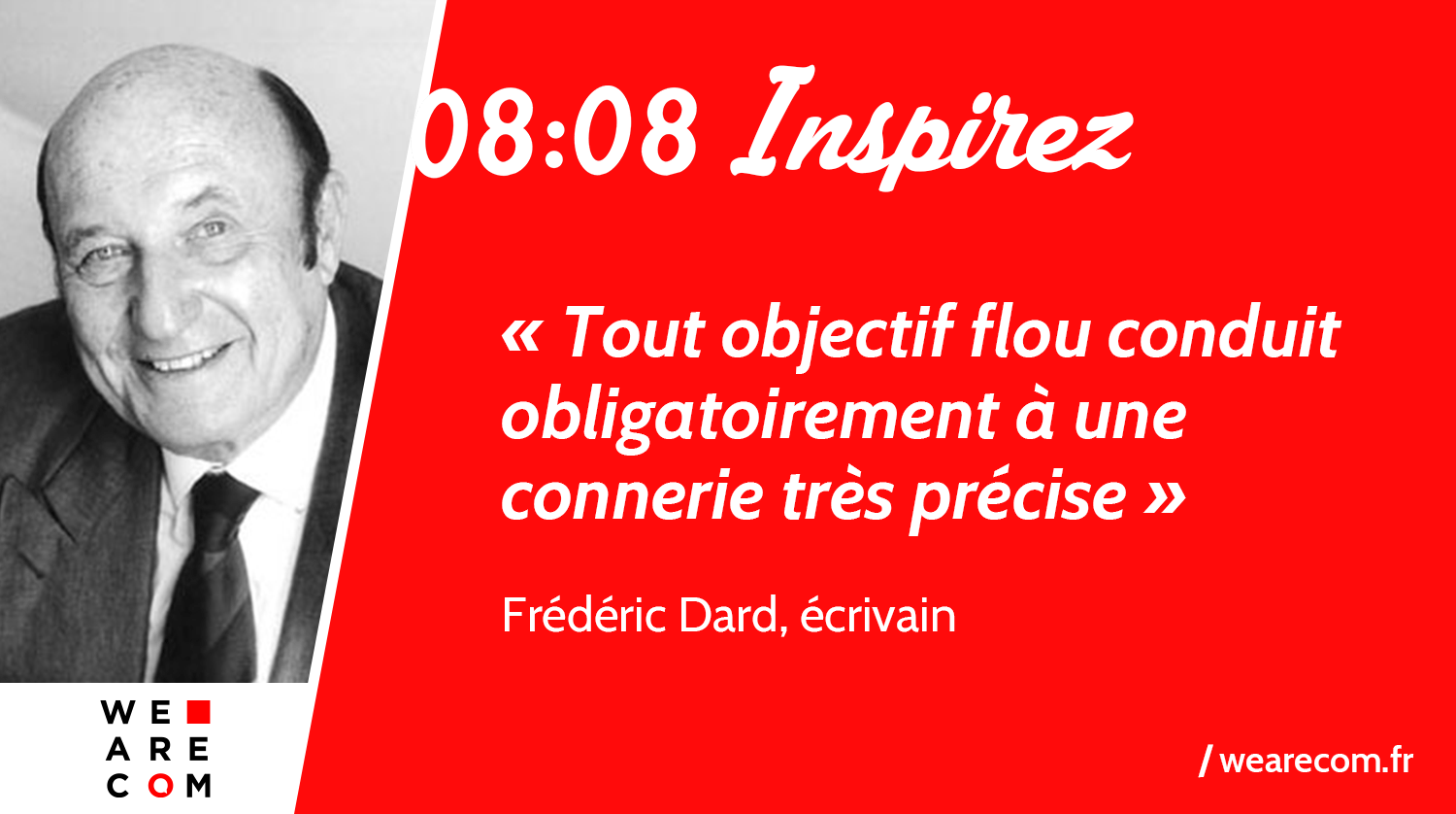 Frederic_Dard_WeAreCOM_citation_communication