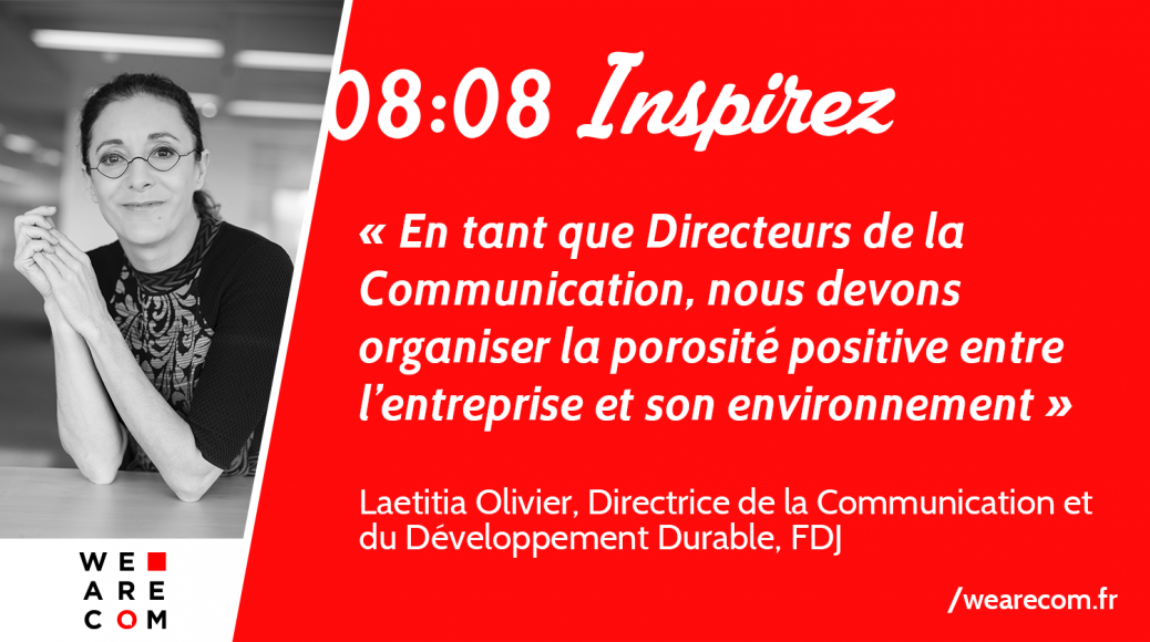 Laetitia-Olivier-FDJ-Directrice_Communication_citation_We-are-com