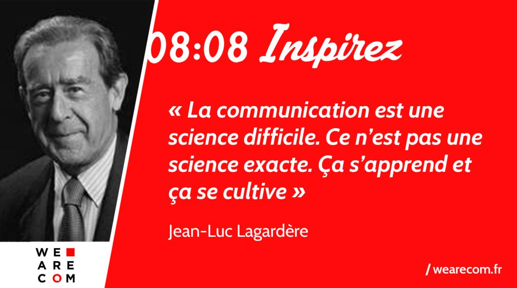 Lagardère_Citation_Communication_Wearecom