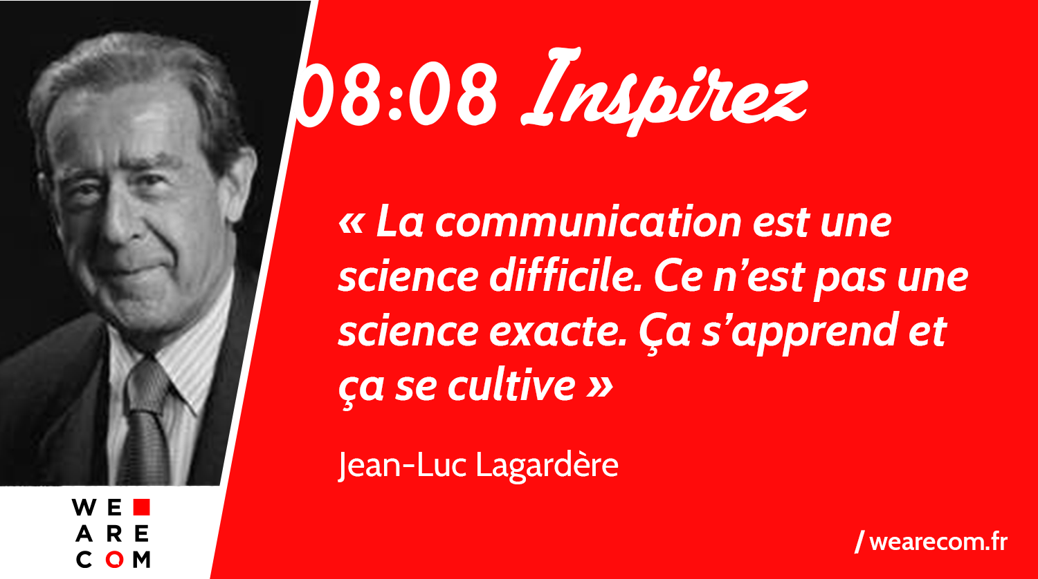 Lagardère_Citation_Communication_Wearecom
