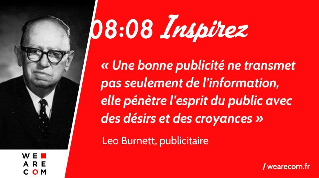 Leo_Burnett_WeAreCOM_citation_communication