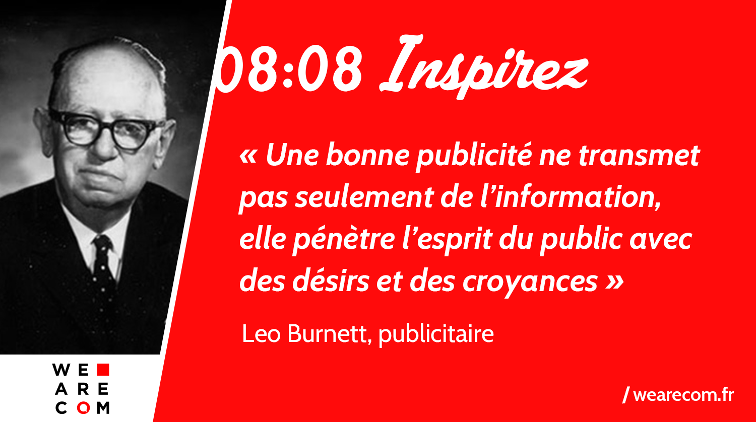 Leo_Burnett_WeAreCOM_citation_communication