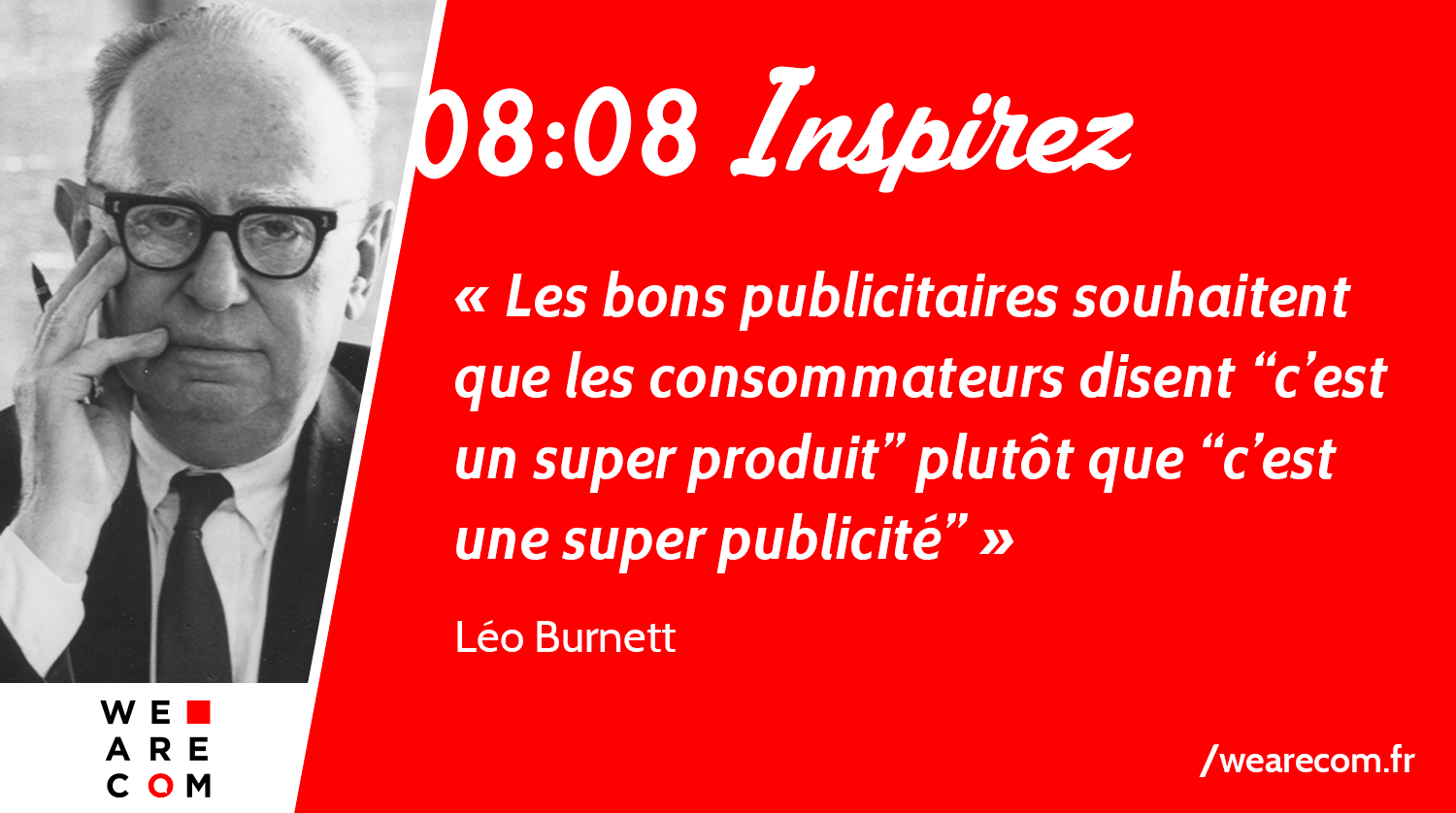 Leo_Burnett_pub_Citation_communication_WeAreCOM