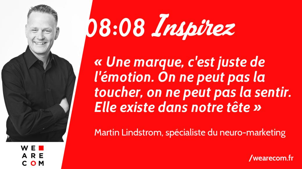 Martin-Lindstrom_We-are-com_citation_communication