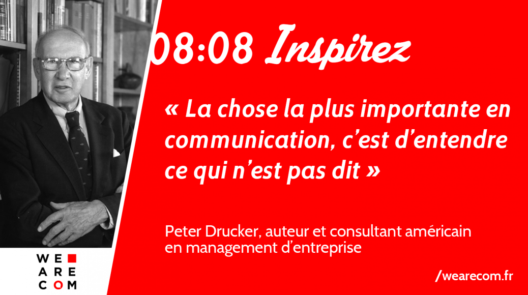 Peter-Drucker_Wearecom_citation_communication