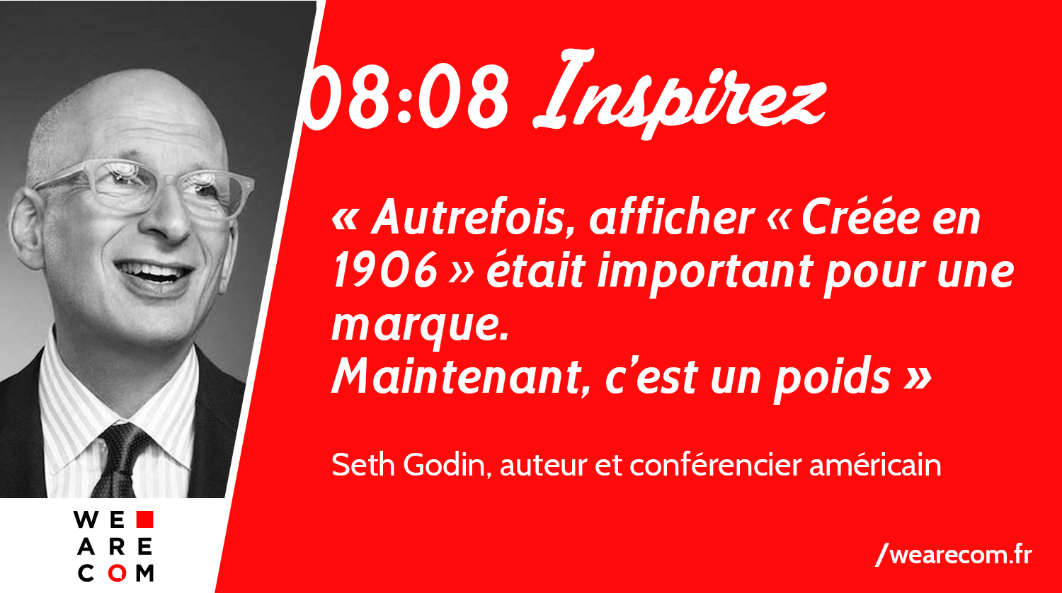 Seth-Godin_We-are-com_citation_communication