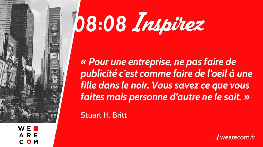 Stuart_Britt_publicité_citation_communication