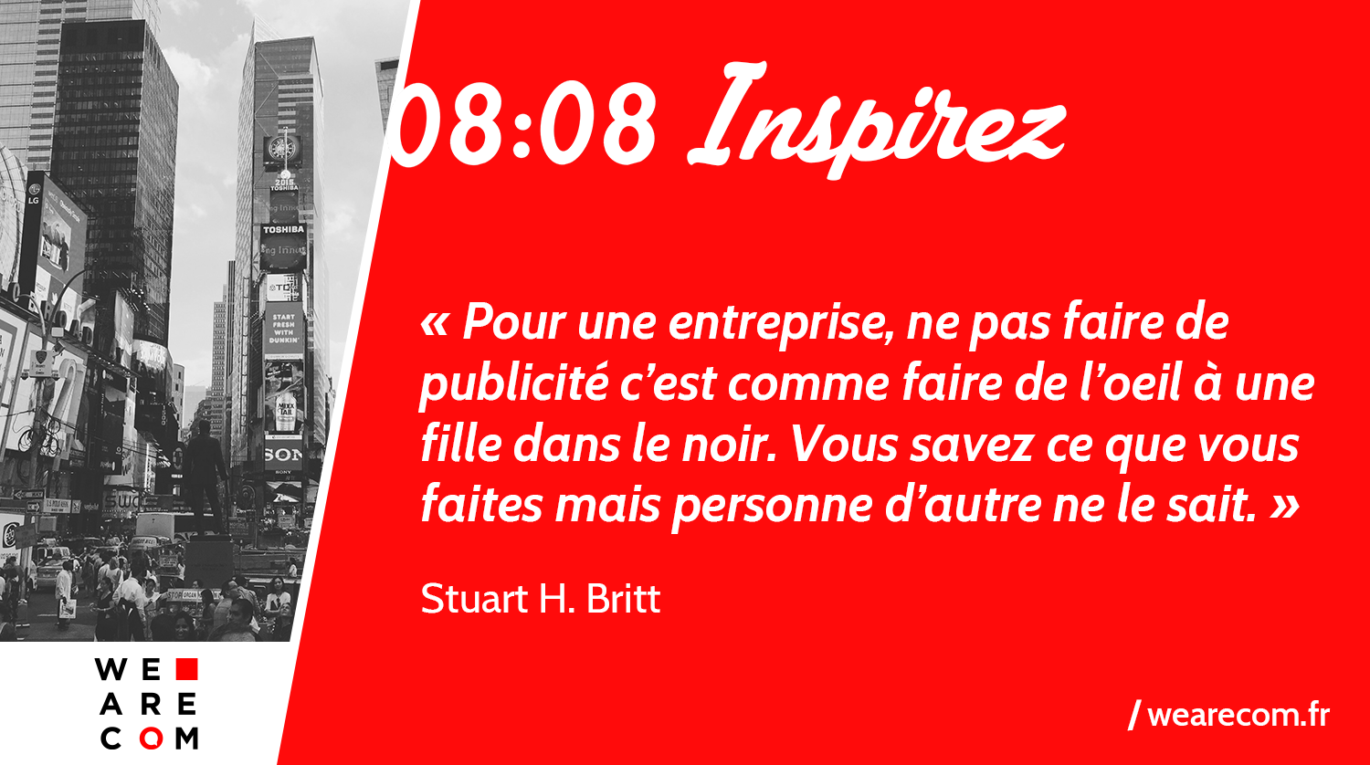 Stuart_Britt_publicité_citation_communication