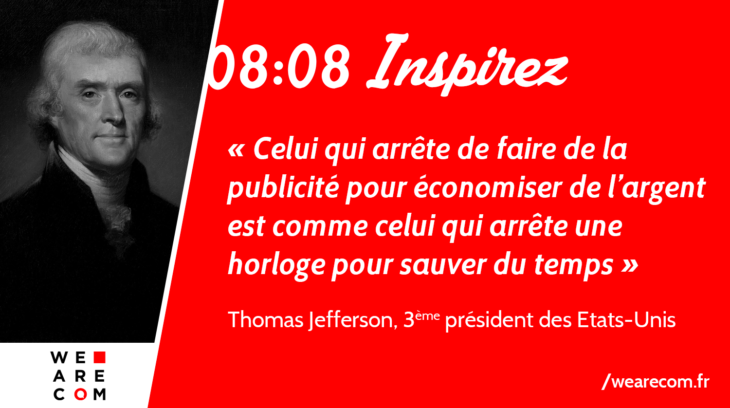 Thomas-Jefferson_WeAreCOM_citation_communication