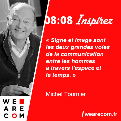 citation-Michel-Tournier-communication