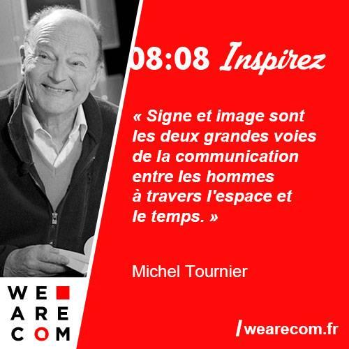 citation-Michel-Tournier-communication