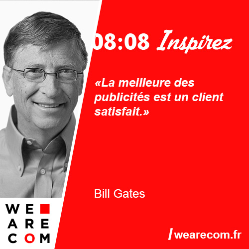citation bill gates communication 1