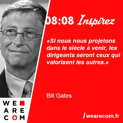 citation bill gates communication 2