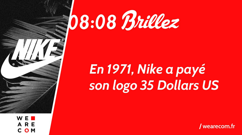 Nike_Logo_WeAreCOM_Marque_Savoir_Communication